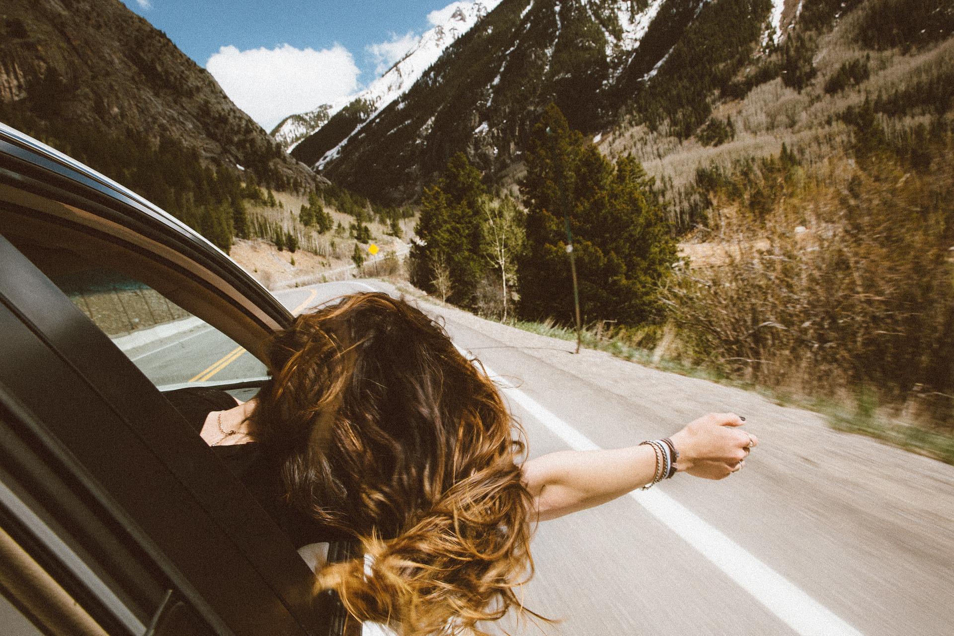 Užijte si všech výhod autopůjčovny