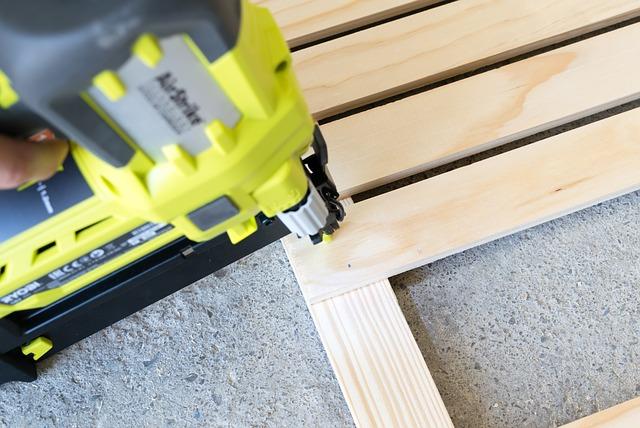 Dřevo – materiál současnosti
