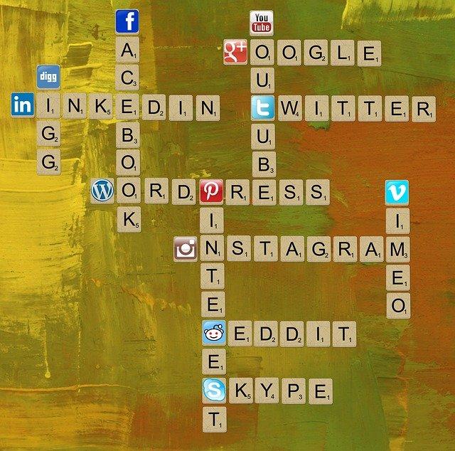 Co je on-line komunikace