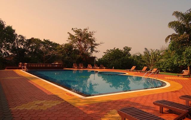bazén hotelu.jpg