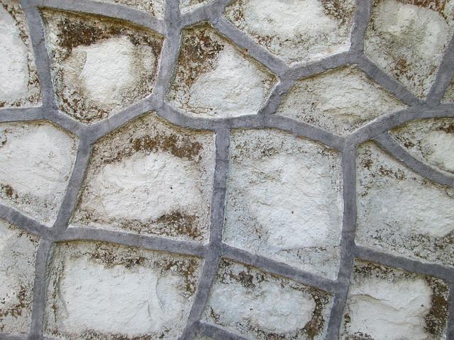 obklad kámen