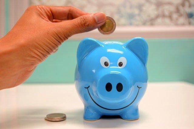 Vychutnejte si rychlou a pohodlnou nebankovní hypotéku