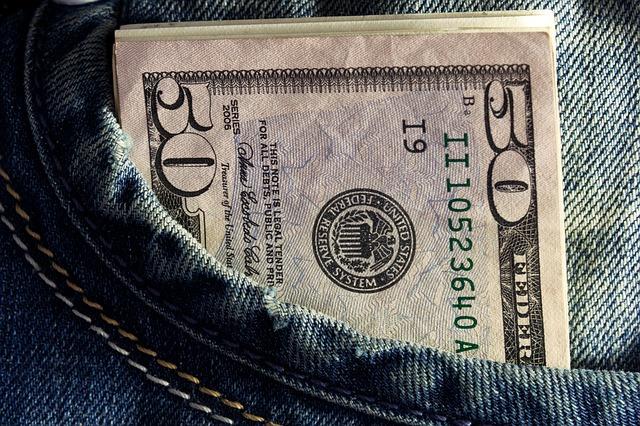 Americká hypotéka pro snadnější život