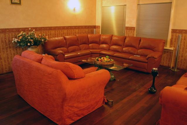 Máte větší prostor v obýváku? Pak máte vyhráno