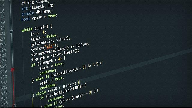 kódování programování plugin.jpg
